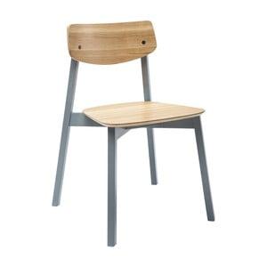 Jídelní židle Kare Design Miranda