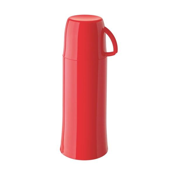 Termolahev Elegance Red, 1 l