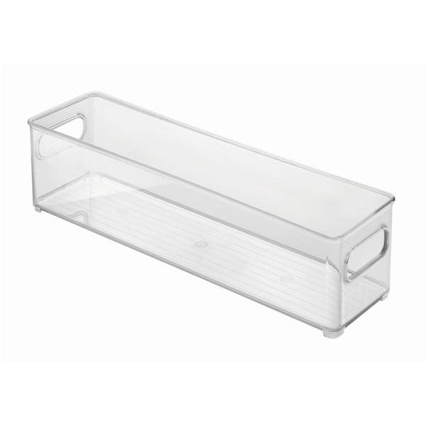 Organizér Linus Bath, 10x37x10 cm