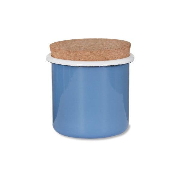 Cutie pentru zahăr Garden Trading Sugar Pot, albastru