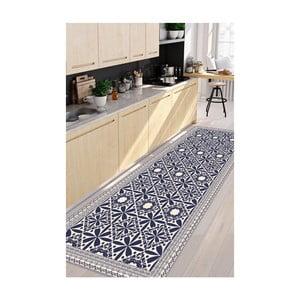 Vinylový koberec Floorart Odette, 50 x 140 cm