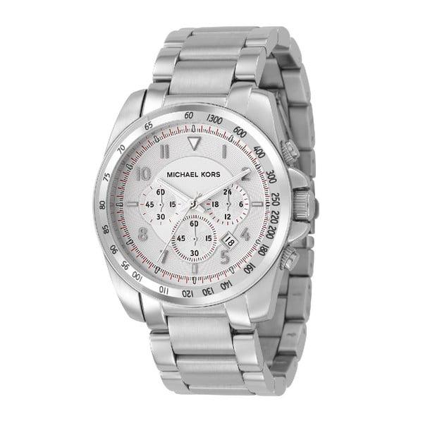 Pánské hodinky Michael Kors MK8131