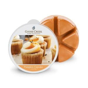 Vonný vosk do aromalampy Goose Creek Dýňový Cupcake