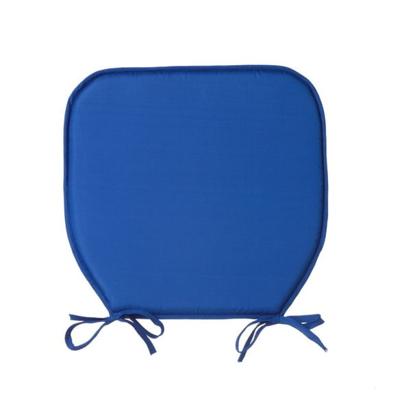 Pernă scaun Unimasa Join
