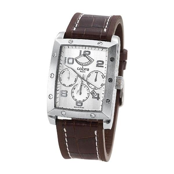 Unisex hodinky Cobra Paris WC60205-7