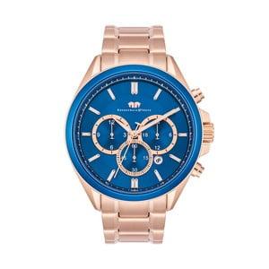 Pánské hodinky Rhodenwald&Söhne Powerlod Blue