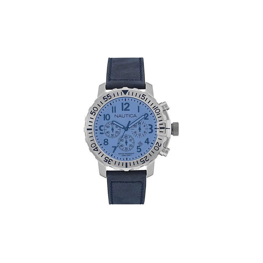 Pánské hodinky Nautica no. 534