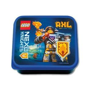 Cutie pentru prânz LEGO® Nexo Knights