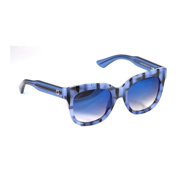 Dámské sluneční brýle Gucci 3748/S YV5