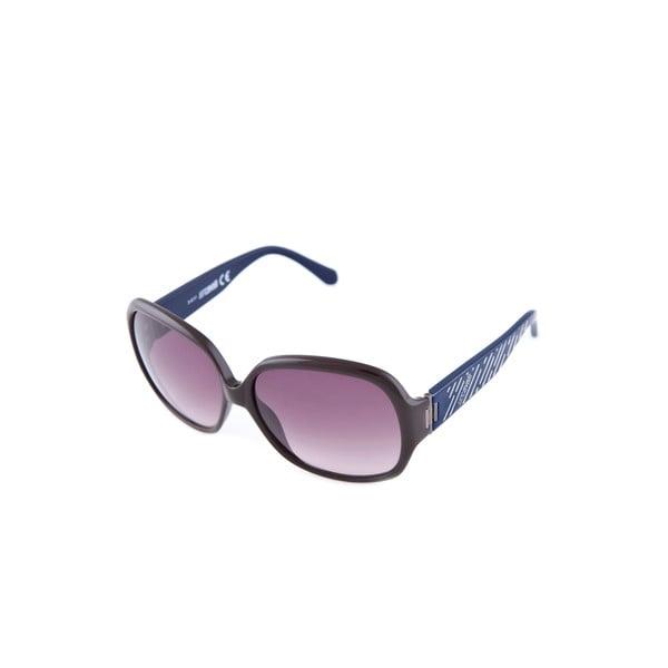 Sluneční brýle Just Cavalli JC342S 48F