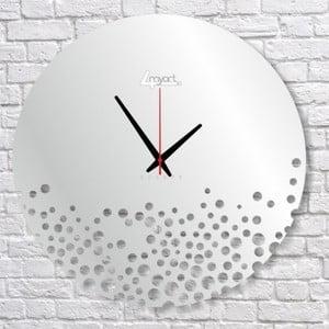 Nástěnné hodiny Ares