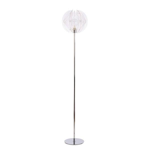 Lampa Wire, bílá