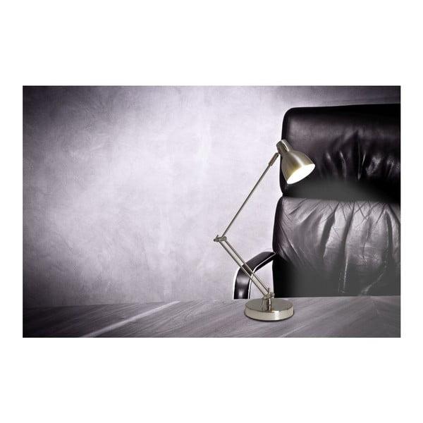 Stolní lampa Classic Sam