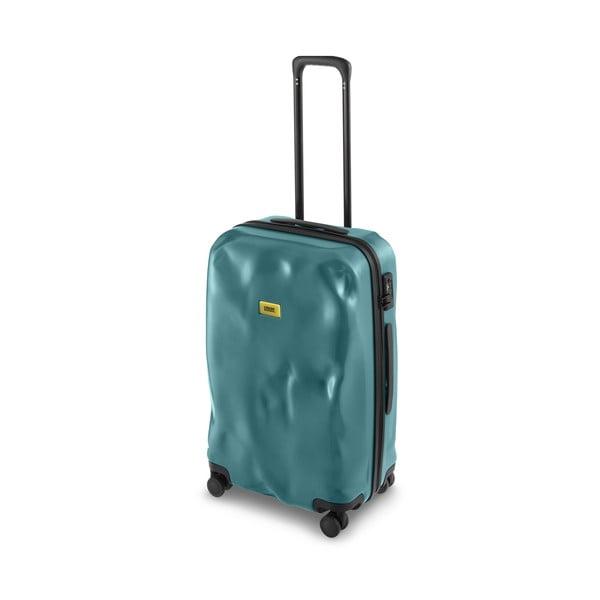 Cestovní set tří kufrů Sugar Blue
