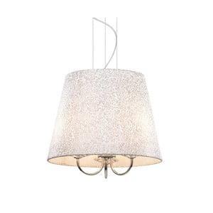 Stropní svítidlo Evergreen Lights Neyes