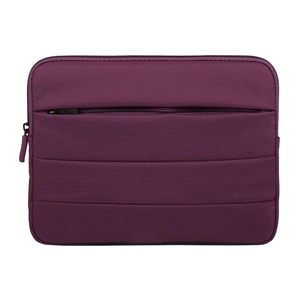Obal na iPad Elegant, lila