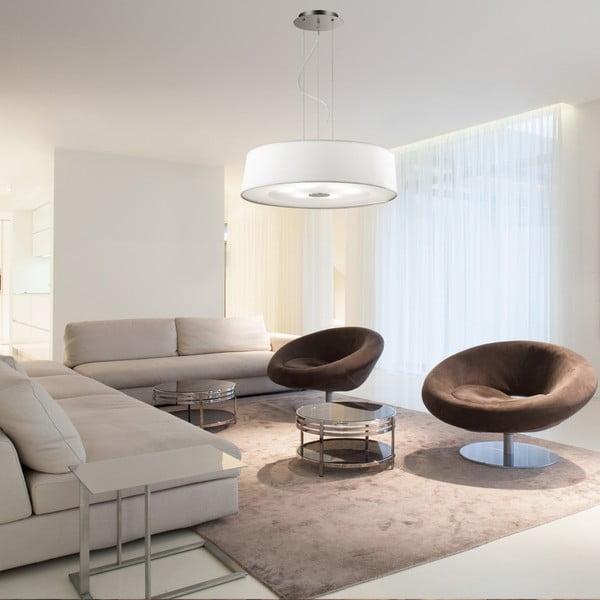Závěsné svítidlo Evergreen Lights Modern Lamp