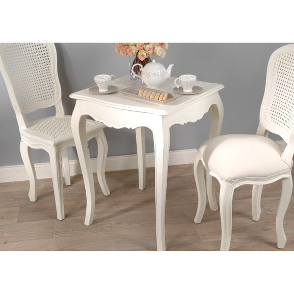 Snídaňový stolek Amadeus
