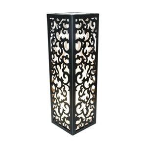 Stolní lampa Orient Deco Black