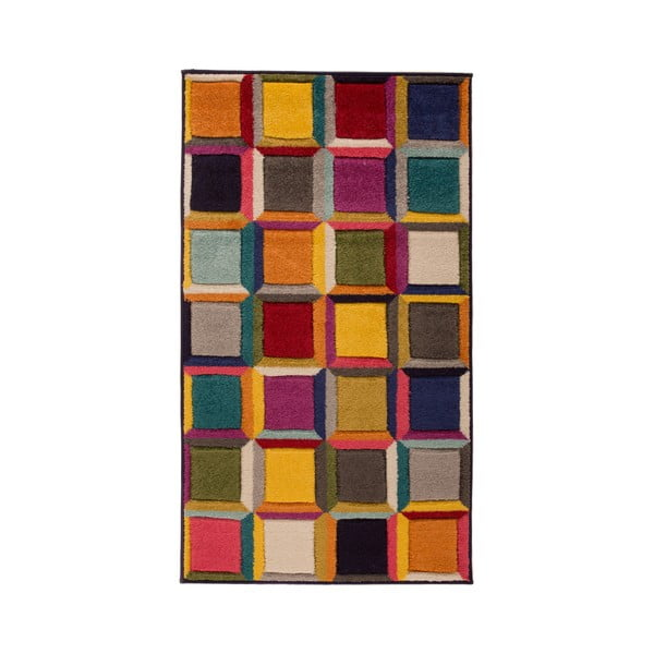 Covor Flair Rugs Spectrum Waltz, 120 x 170 cm