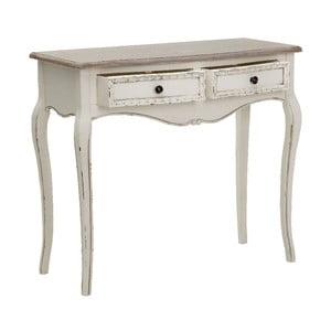 Stůl Montecarlo, 80x90x40 cm