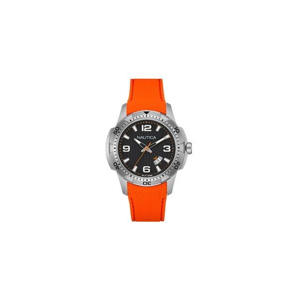 Pánské hodinky Nautica no. 539