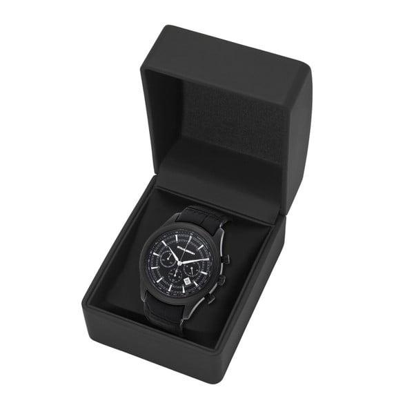 Pánské hodinky Stahlbergh Narvik II Dark
