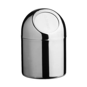 Coș de gunoi Premier Housewares Pushie, 1 l