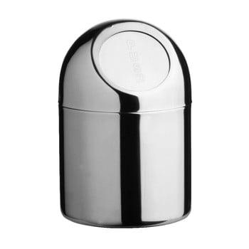 Coș de gunoi Premier Housewares Pushie, 1 l imagine