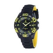 Pánské hodinky Fastnet SP5024-05