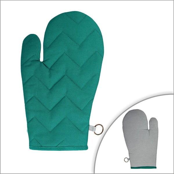 Chňapka Petrol Glove