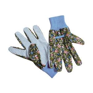 Mănuși de grădină Premier Housewares Felicity