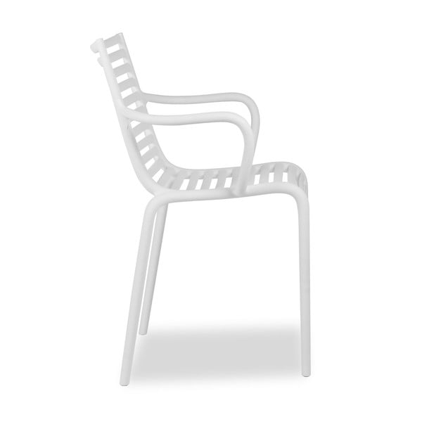 Židle Rejiu