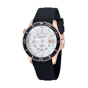 Pánské hodinky Helium 08