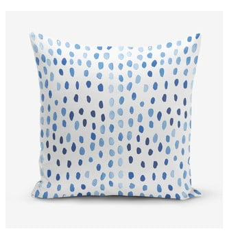 Față de pernă Minimalist Cushion Covers Modern Damlas, 45 x 45 cm de la Minimalist Cushion Covers