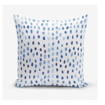 Față de pernă Minimalist Cushion Covers Modern Damlas, 45 x 45 cm