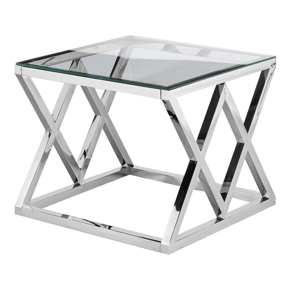 Odkládací stolek Artelore Barclay