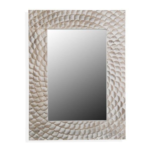 Nástěnné zrcadlo Versa Torino, 59x79cm