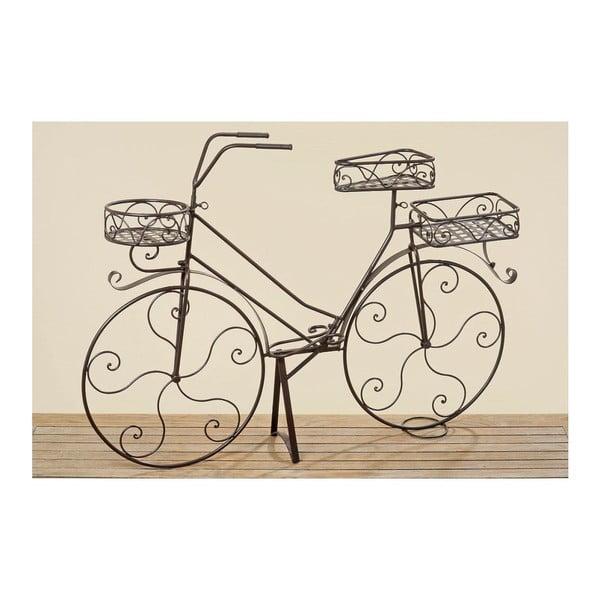 Držák na kvělináče Bike