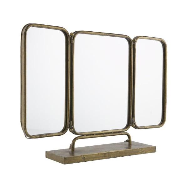 Zavírací stolní zrcadlo De Eekhoorn Anonymous