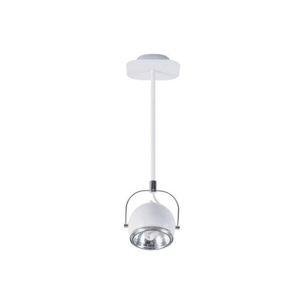 Závěsné světlo Ball Light