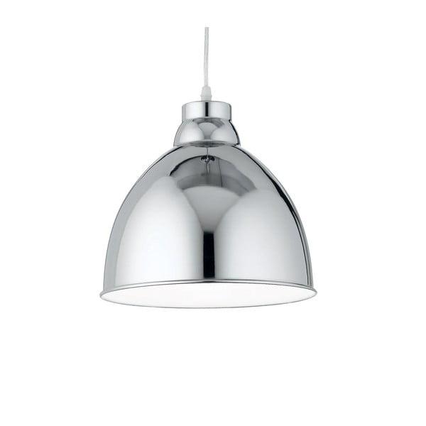 Závěsné svítidlo Evergreen Lights Onela