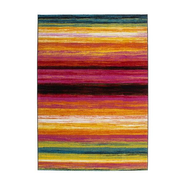 Koberec Caribbean Color, 80x150 cm