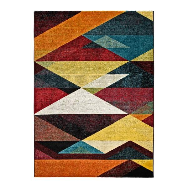 Lenny Multi Lento szőnyeg, 80 x 150 cm - Universal