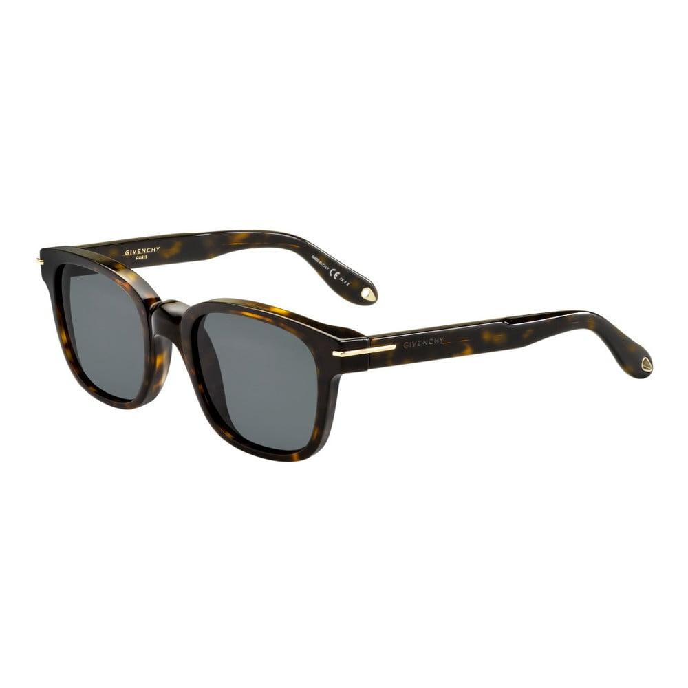 Sluneční brýle GIVENCHY 7000/S 086 E5