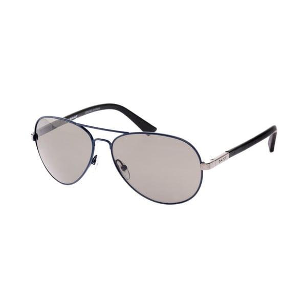Pánské sluneční brýle GANT Navy Blue