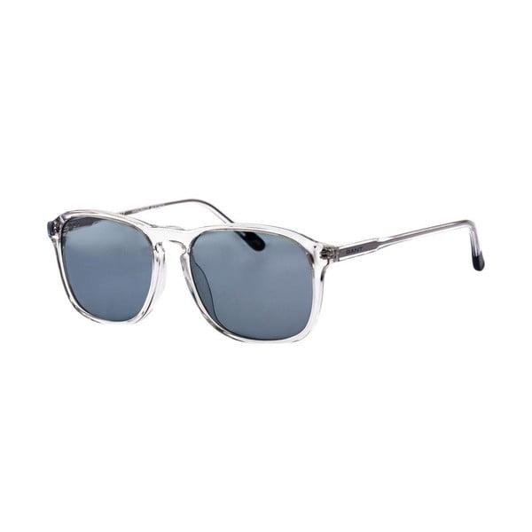 Pánské sluneční brýle GANT Transparent