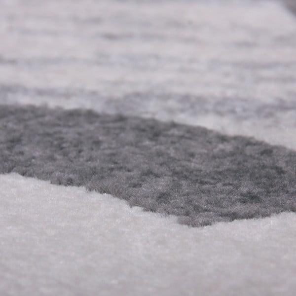 Dětský koberec Loula Lou, 100x150 cm