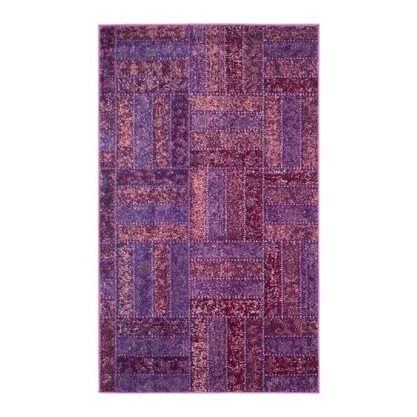 Covor Safavieh Cordovan, 152 x 91 cm