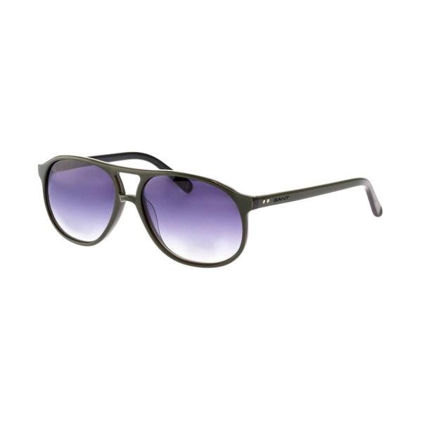 Pánské sluneční brýle GANT Stoff Green